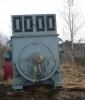 Эл.двигатель АДО-1250-600 У3. 6КВ 2008 г продам